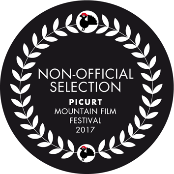 Non official selection negre.png