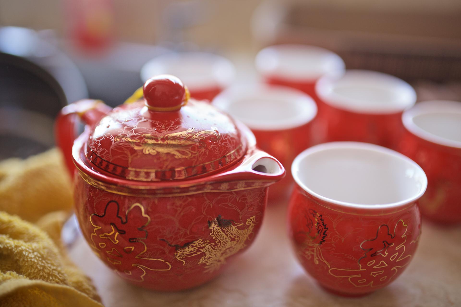 example-tea-s.jpg