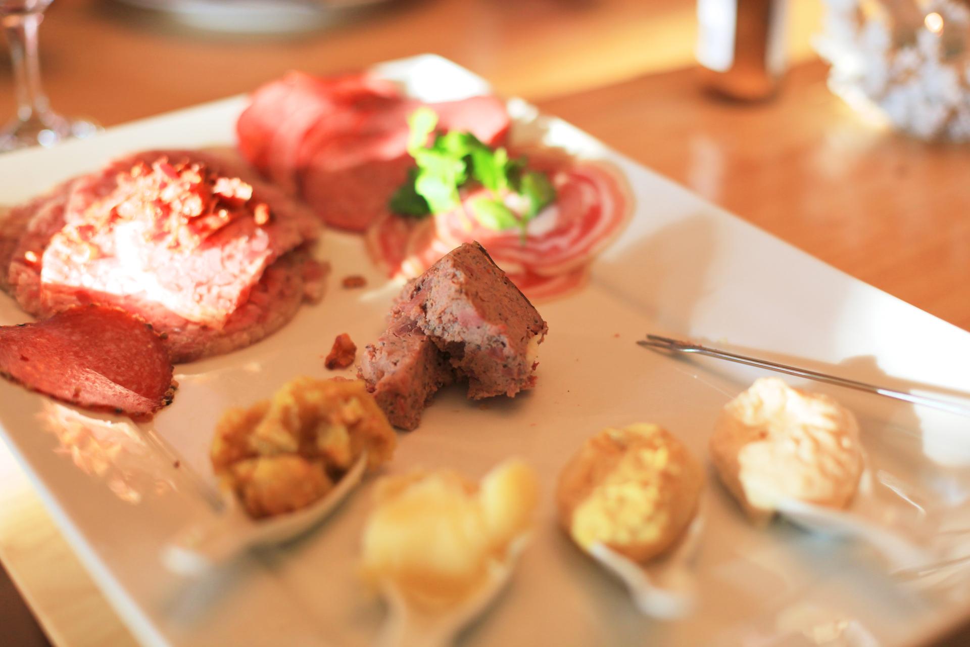 example-food5-s.jpg