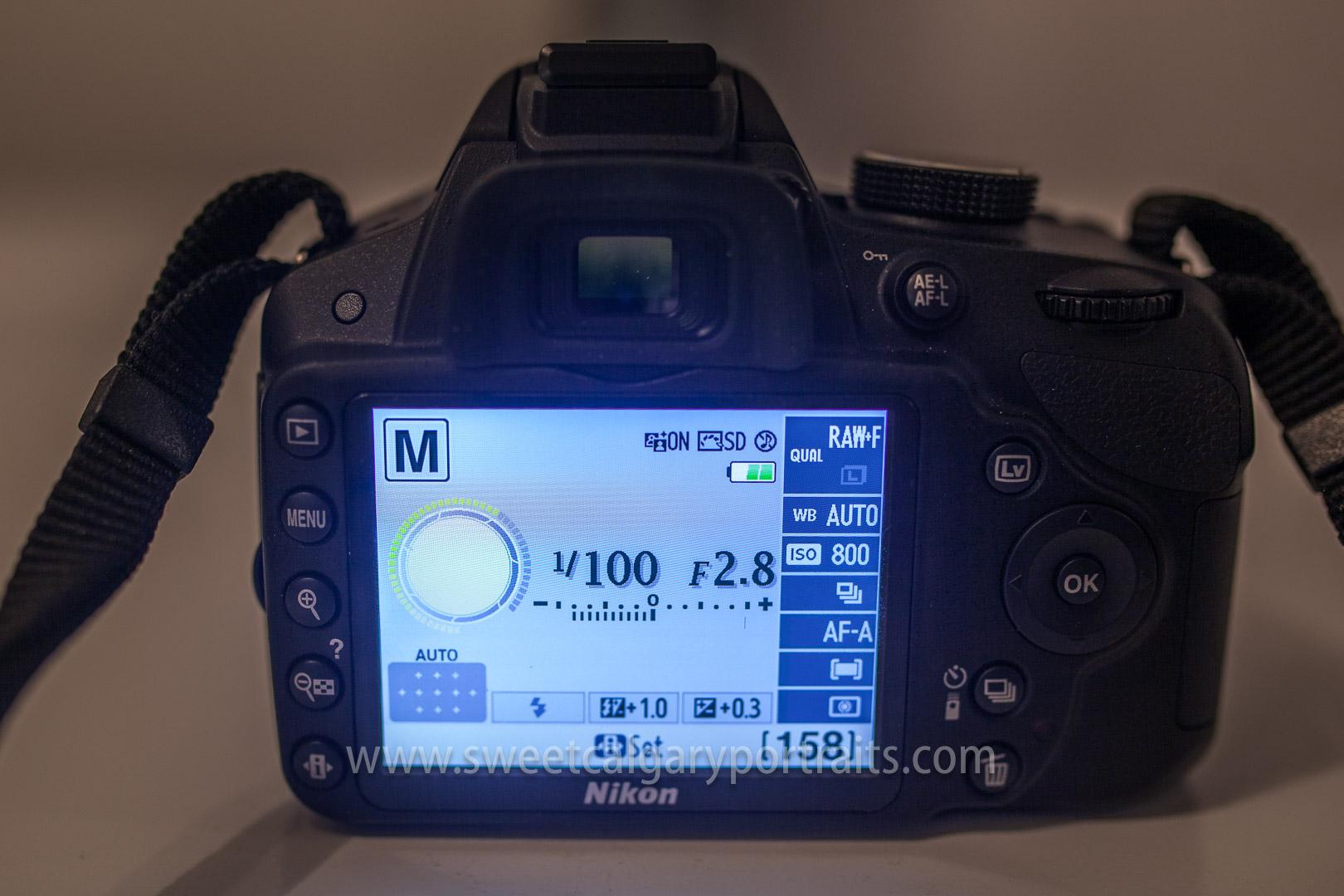 IMG_1701-web-water.jpg