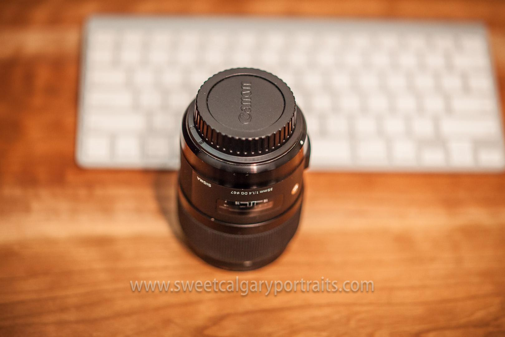 IMG_1528-web-water.jpg
