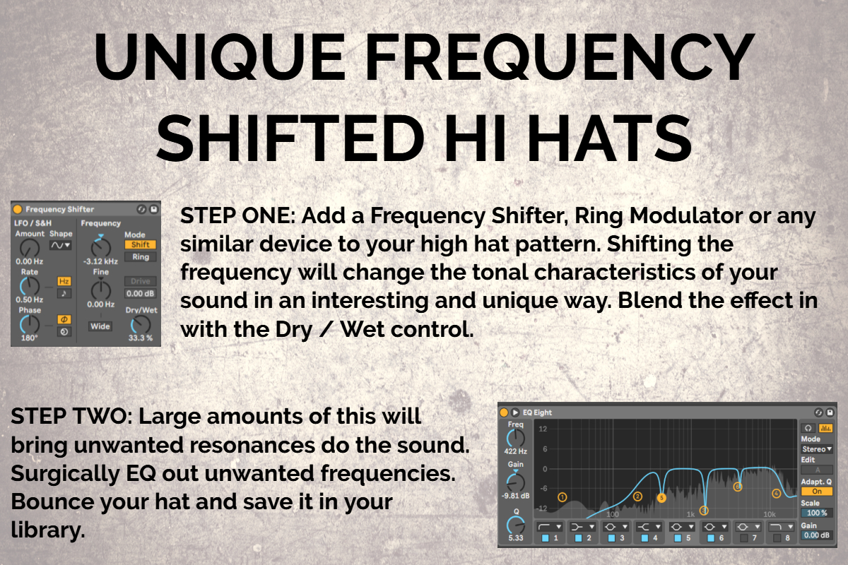 FREQ SHIFT HI HATS.jpg