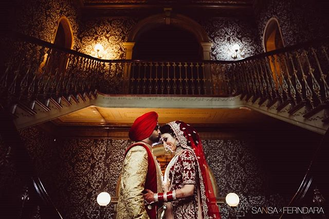 What an epic wedding journey with Jindi + Illango! Can't wait to share more from their amazing events. #ferndara #sansaxferndara #weddinginspiration #indianweddingphotographer #indianweddingphotography #weddingsutra #wedmegood #indianweddings #indianweddinginspiration #indianweddingbuzz #indianbride #indianwedding  #sikhwedding #punjabiwedding #melbournebride #melbourneweddings #melbourne #travel #lifestyle #fashion #adventure