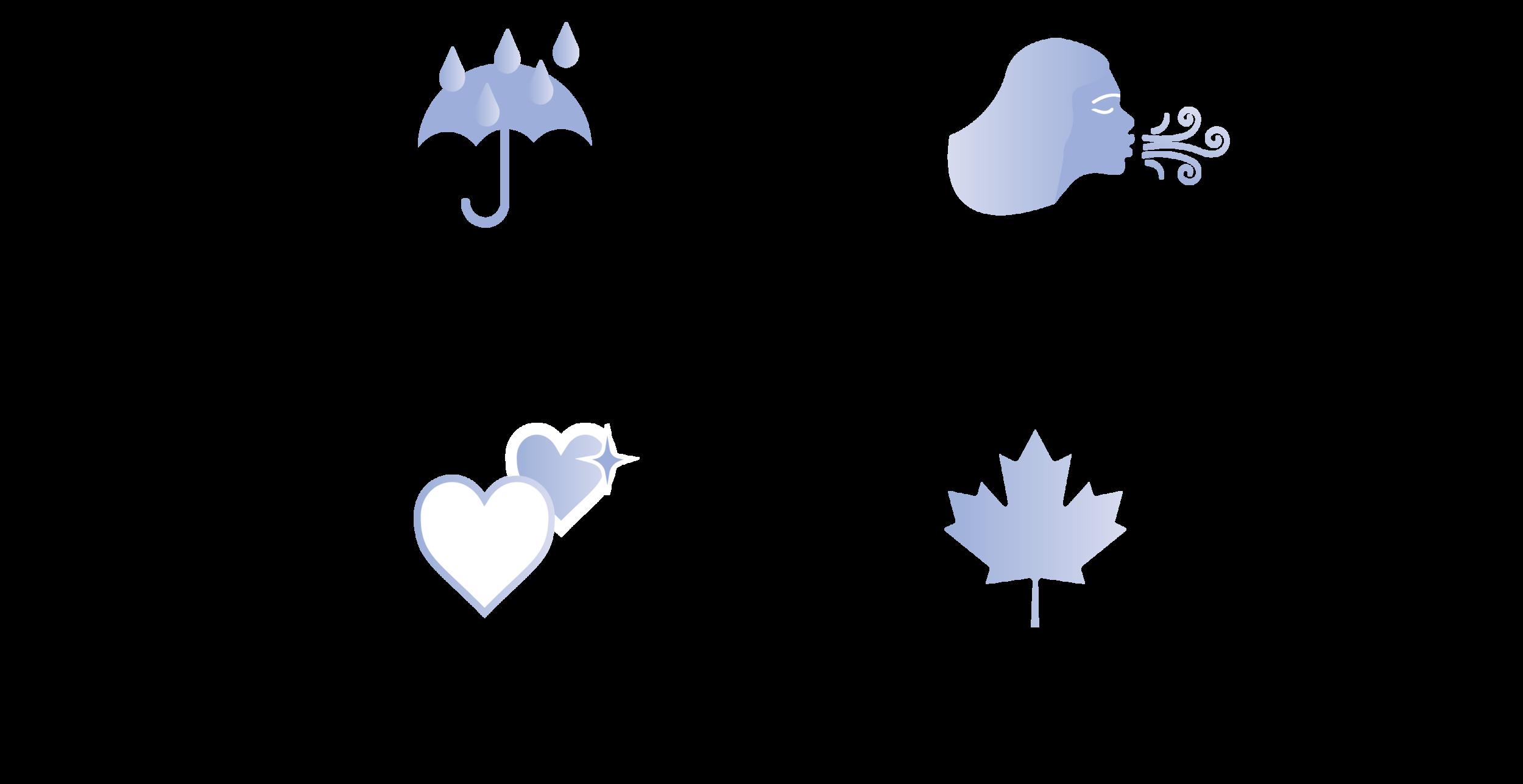 emojis-group-01.png
