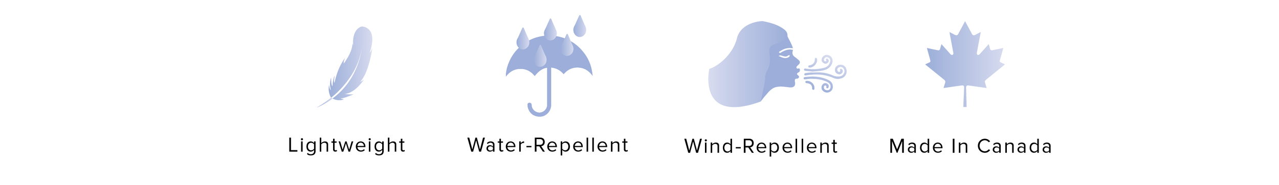 emojis-windwaterlightcanada.png