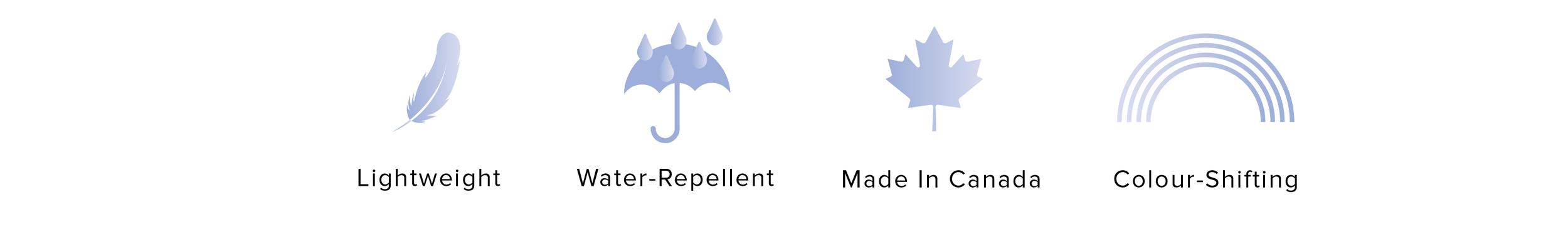 emojis-group-aurora-06-06.png