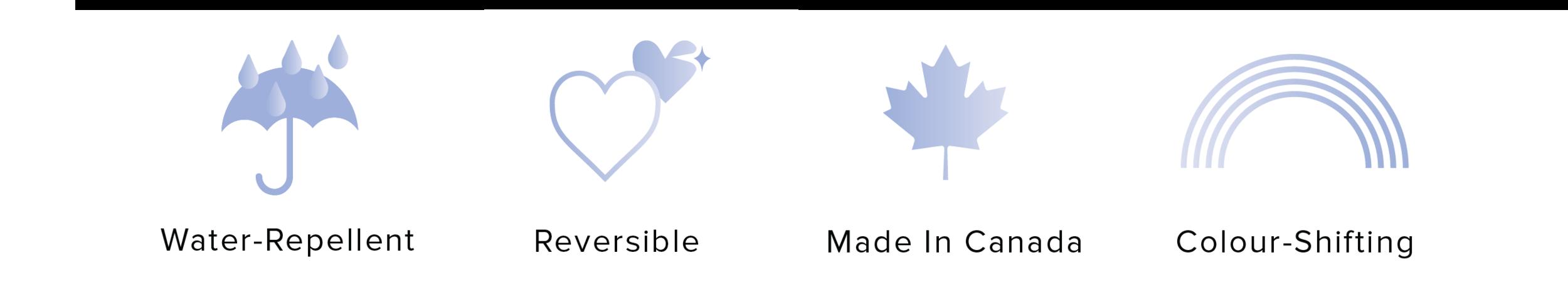 emojis-group-northernlights-06.png