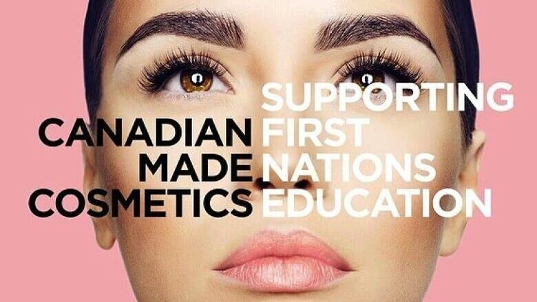Beautify - Jennifer Harper's Indigenous beauty brand Cheekbone Beauty champions educational causes for First Nations communities. Her saturated lip colours are the perfect finishing touch for emboldened women.cheekbonebeauty.ca