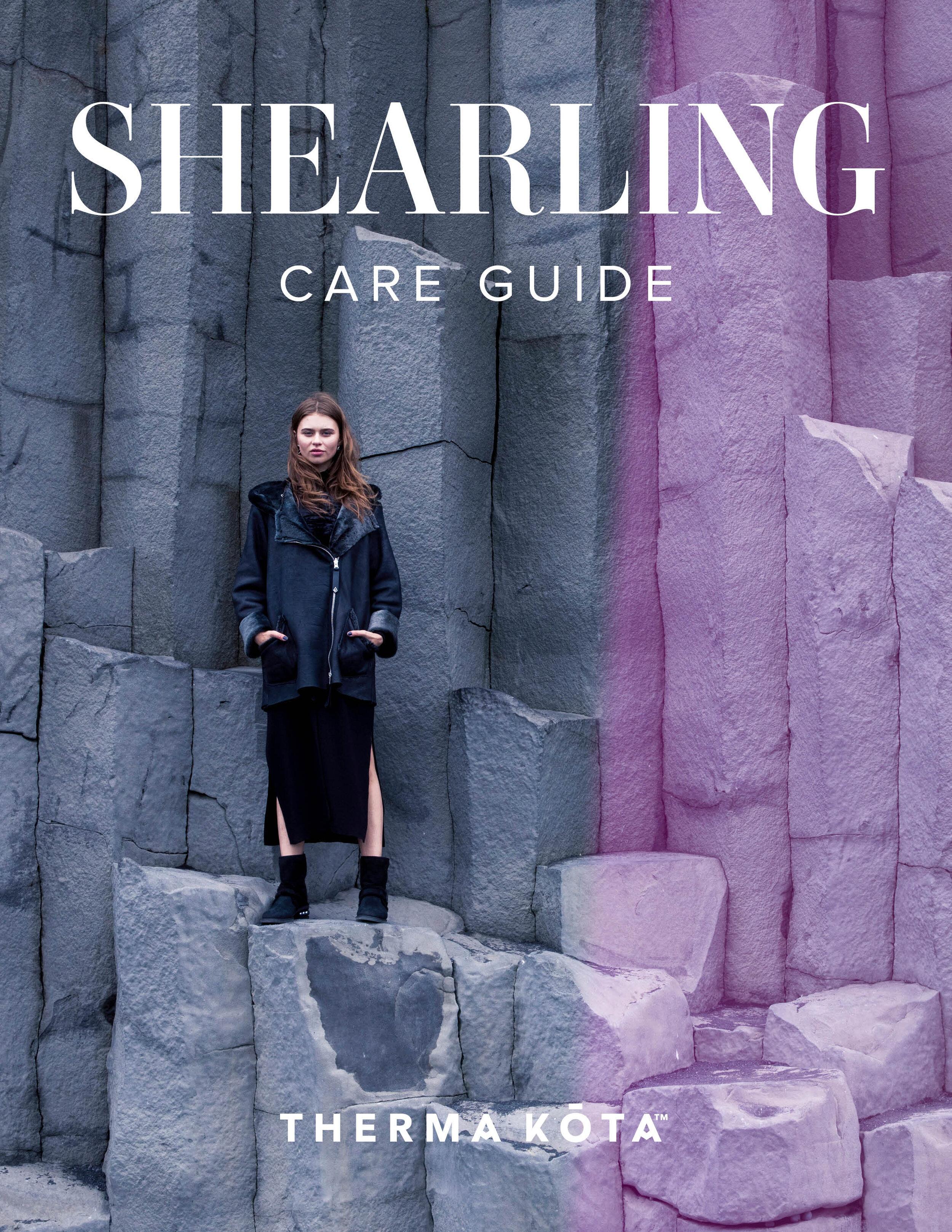ShearlingCareGuide-Cover.jpg