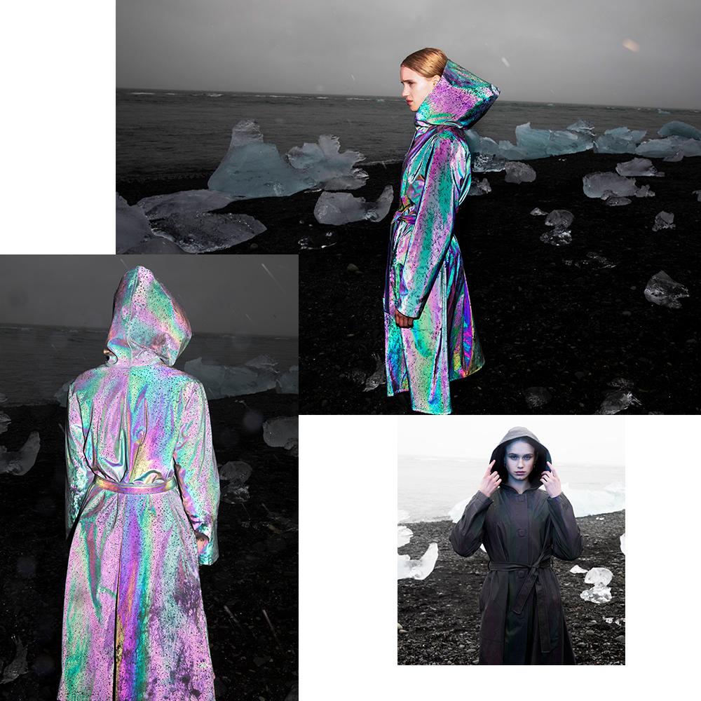 aurora-collage.jpg