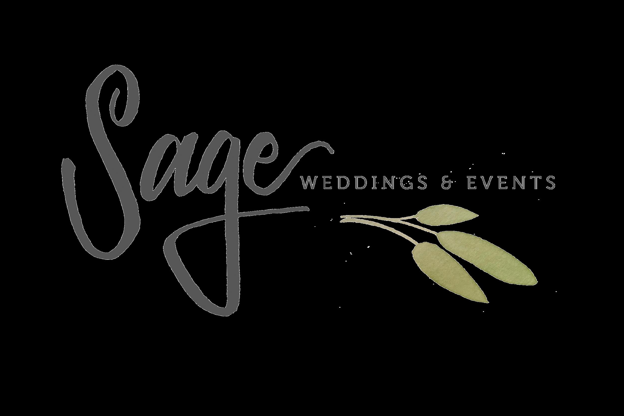 Sage W&E - Logo RGB.png