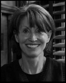 Brenda Morris-Huntoon, M.A. - Licensed Psychological Associate
