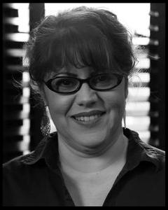 Norma Thomas, M.Ed. - Clinical Associate