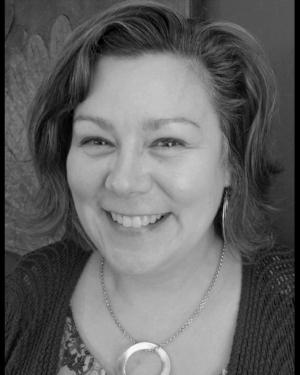 Barbara Beauchamp, Psy.D. - Licensed Psychologist