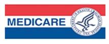 KY Medicare