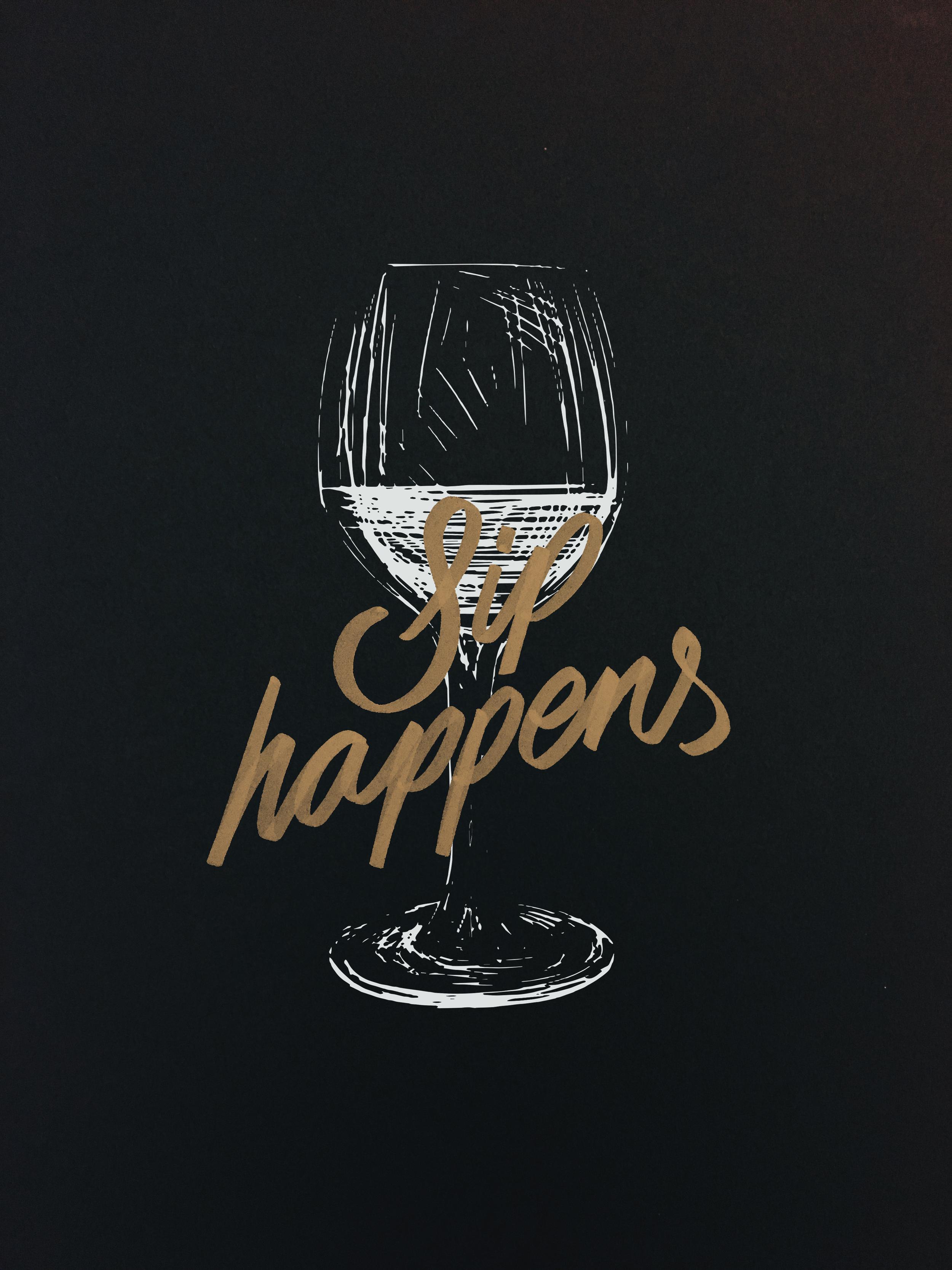 sip happens.png