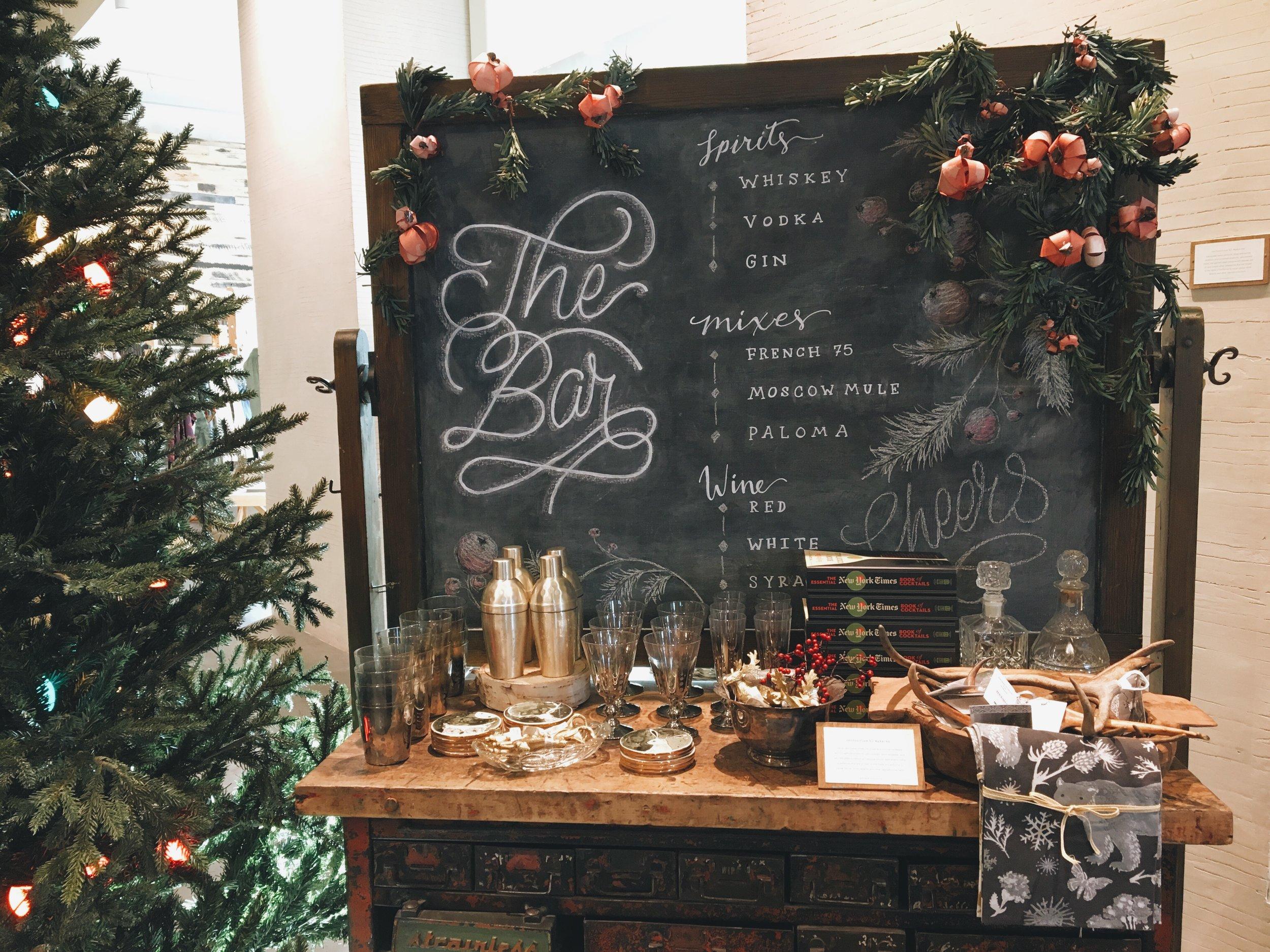 2016 Winter_bar menu_1.jpg