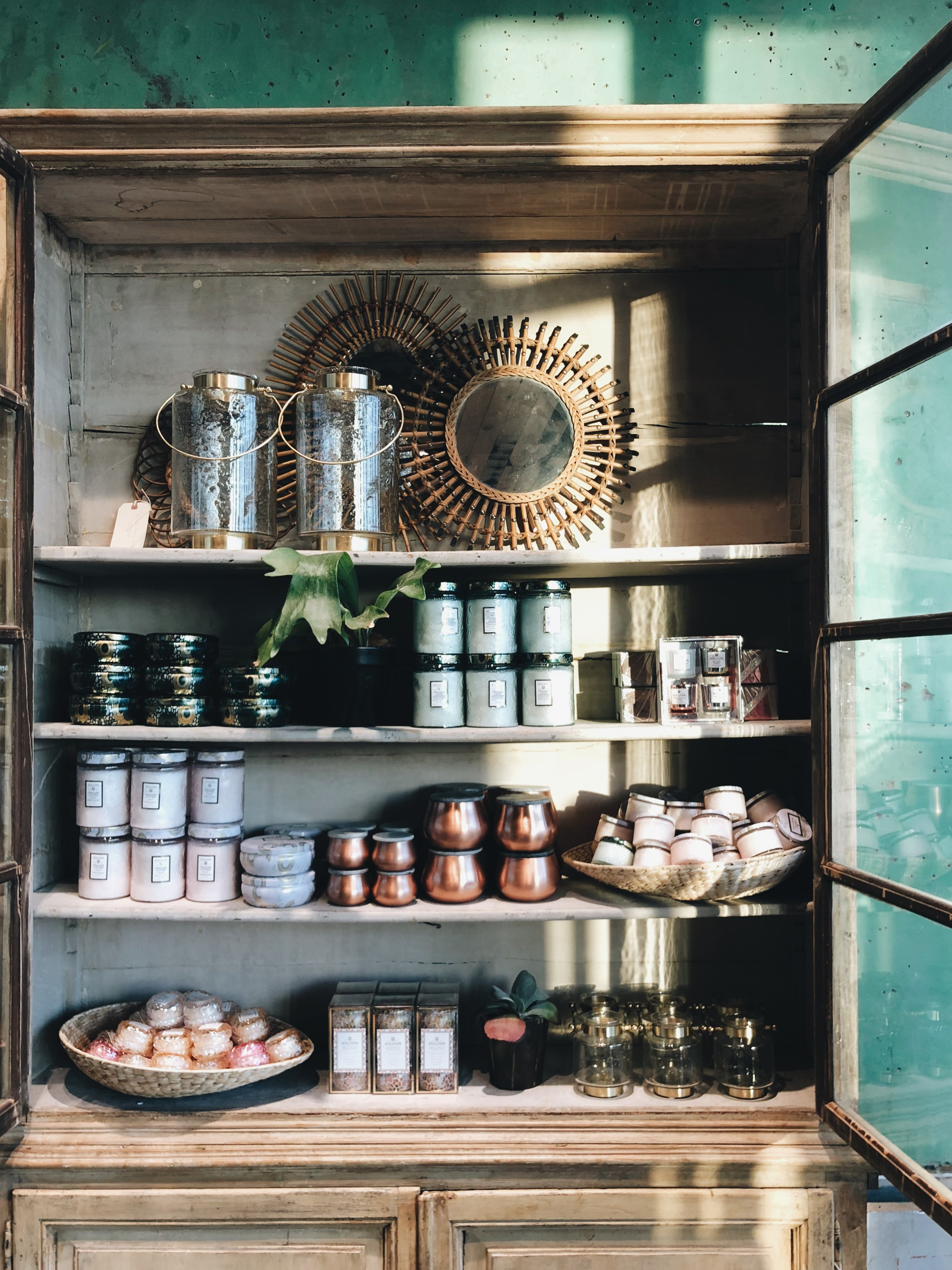 2018 Summer_Boutique Candleshop_1.JPG