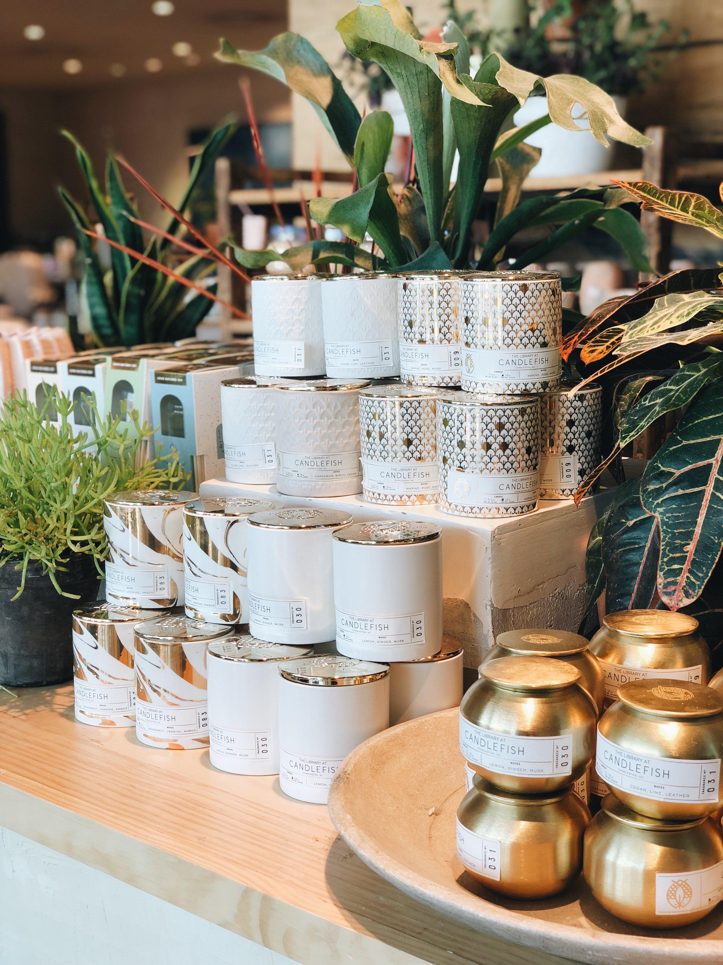 2018 Summer_Boutique Candleshop_2.JPG