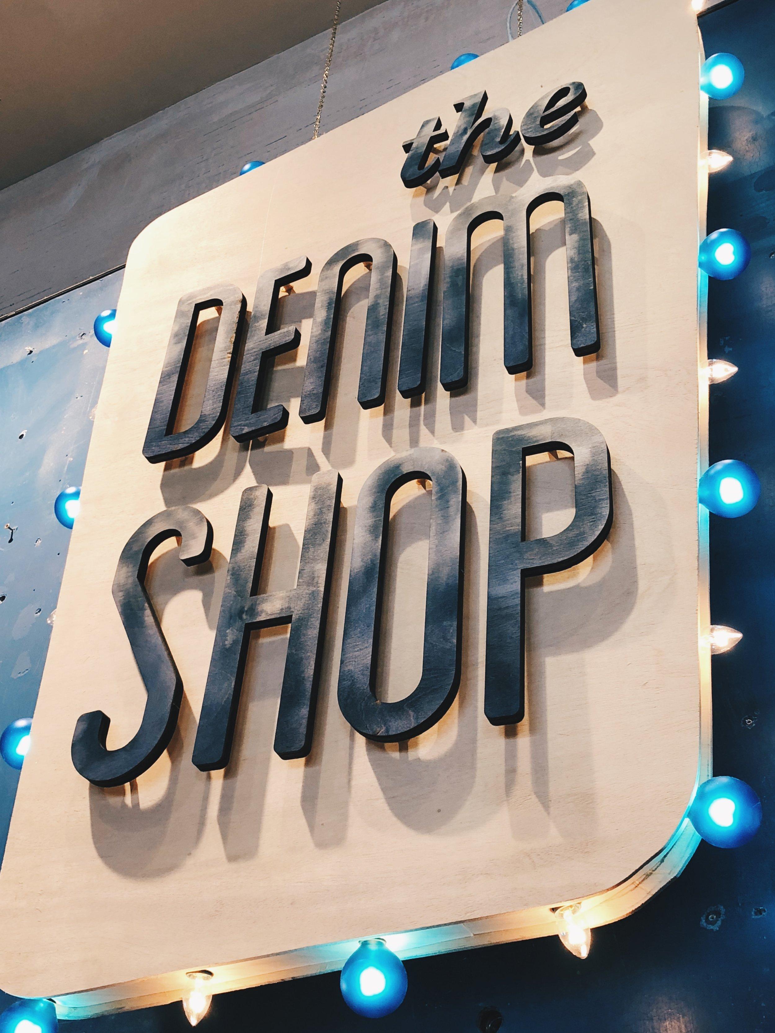 2018 Summer_Denim Sign.JPG