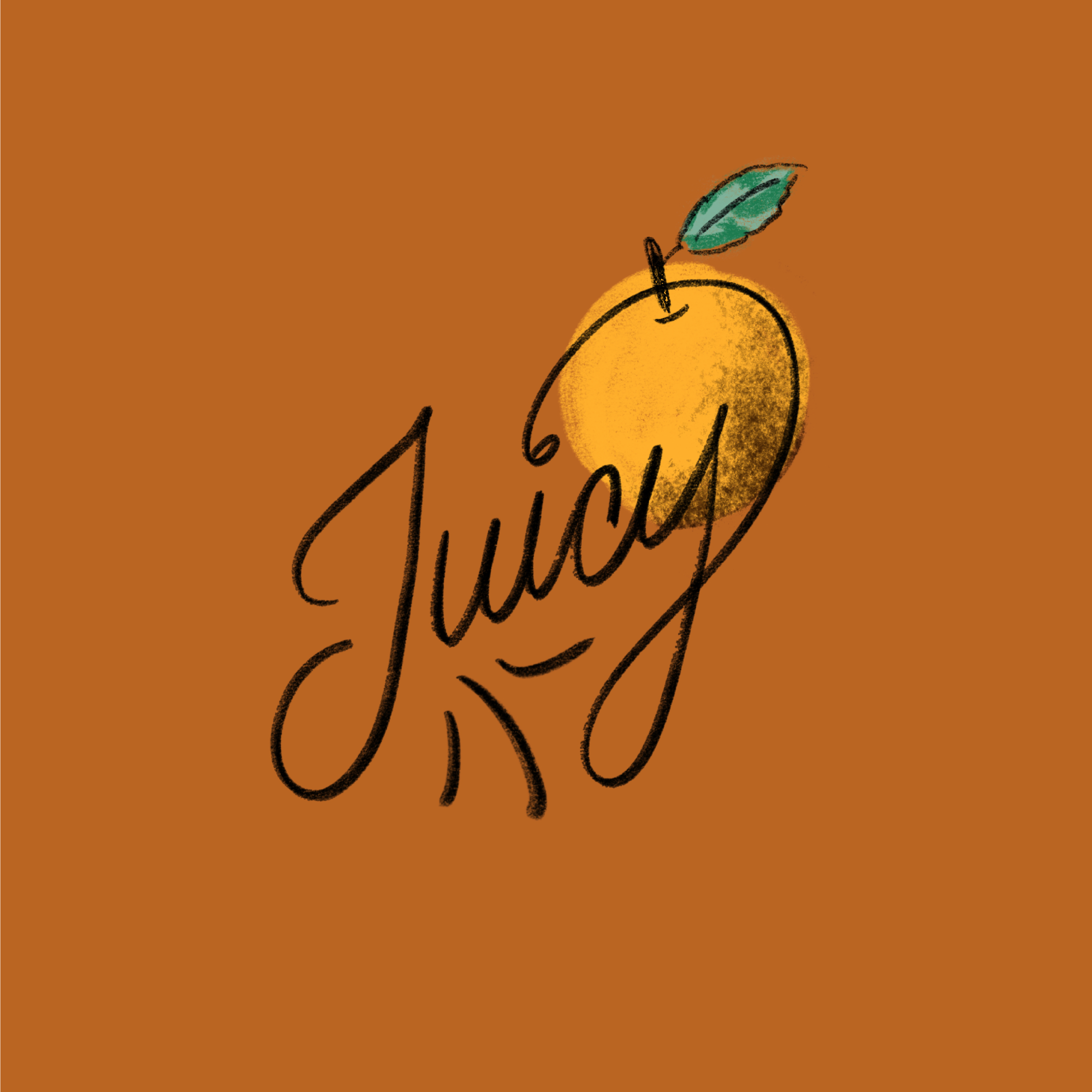 Juicy_graphics-01.png