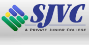 SJVC Logo.png