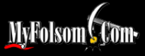 myfolsom logo.png