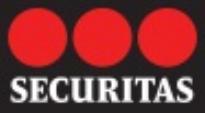 securitas-logo.jpg
