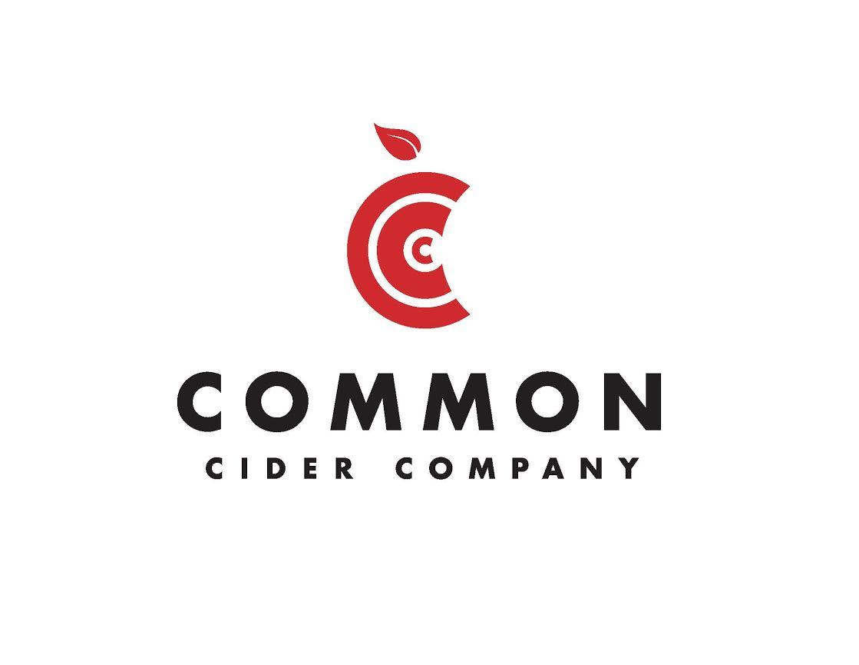 common cider!.jpg