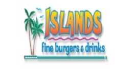 logo-islands-burgers.jpg