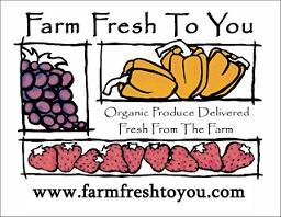 farmfresh1.jpg