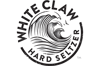 White-Claw1.png