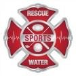 Rescue Sports Water New WhiteBG.jpg