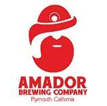 Amador Brewing 4x4 Logo (Current 070115).jpg