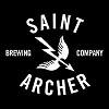 9501_saint-archer-brewing-company1.jpg