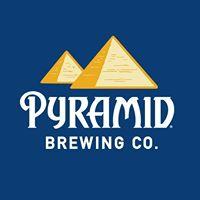 Pyramid_logo.jpg