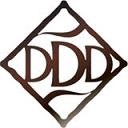 DryDiggns_Logo1.jpg