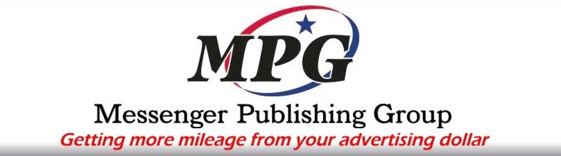 MPG-Header-1280.jpg