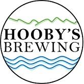 Hooby's Brewing logo.jpg