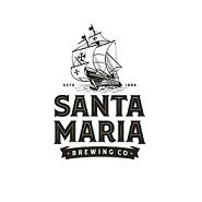 SMBC Logo with Ship bw.jpg