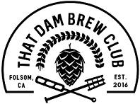 TDBC-Logo_BW_Transparent.jpg