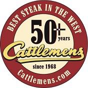cattlemens_50plusyears_color2.jpg