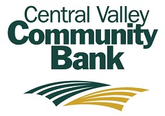 sub-Bus-CentralValleyCommunityBank_logo.jpg