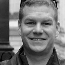David Eisenmann Producer    @Google VR/Spotlight Stories    LinkedIn   T  witter