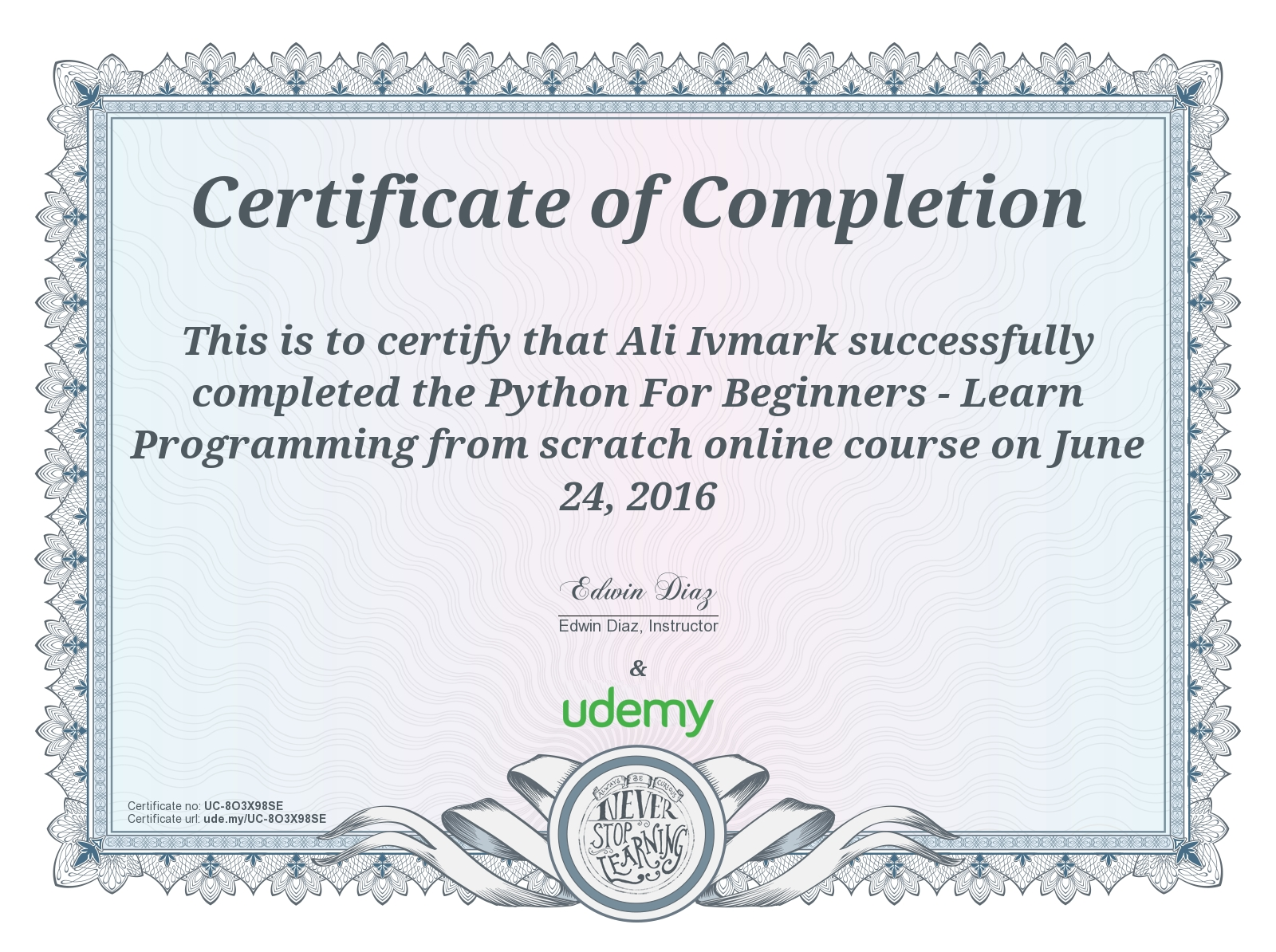 Udemy_Fundamentals_programming_diaz.jpg