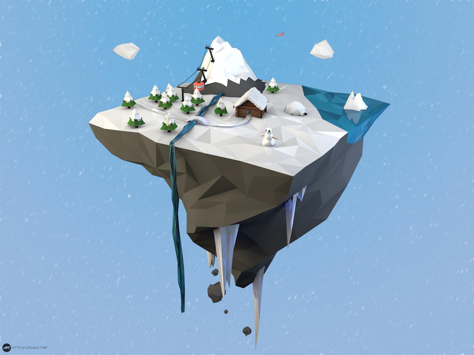 low_poly_island_winter_by_maty241-d73jkz8.jpg