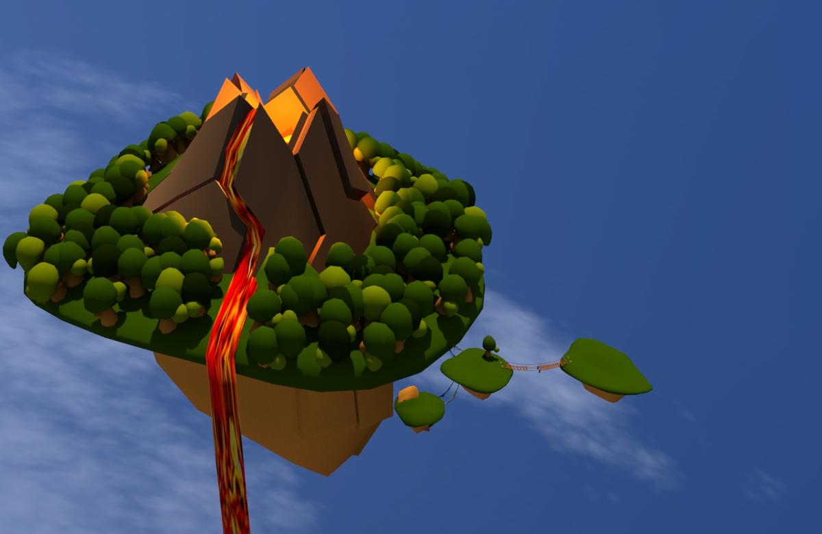 volcanoIslandTest.jpg
