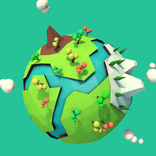 Low Poly Earth 3.jpg