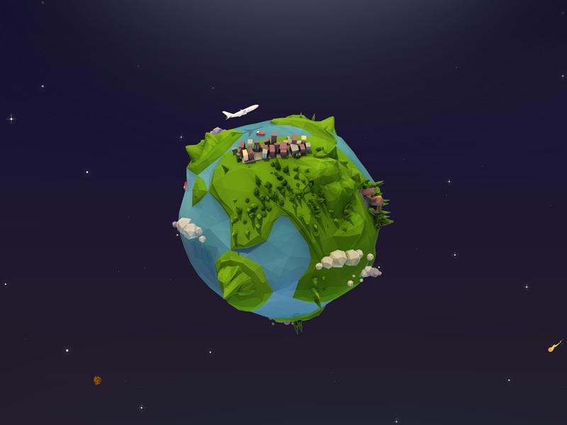 Low-poly-earth1.jpg