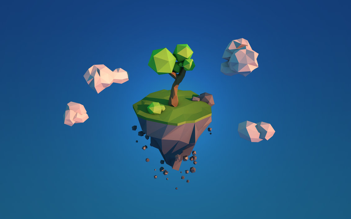 floating_island_wallpaper_by_quincydesigns-d8dn5h3.jpg